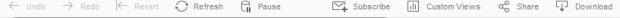 9_2 toolbar