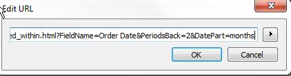 relative_date_url_params